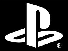 SIE,PS5向けの新型VRシステムを開発中であることを明らかに。ビジュアル表現の強化や使い勝手の向上を盛り込む