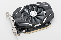GeForce GTX 10