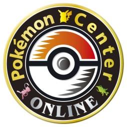 ショッピングサイト「ポケモンセンターオンライン」が2月16日にオープン。「ポケットモンスター 赤・緑」のジムバッジを再現した限定商品も登場