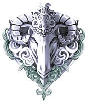 星座と神話をモチーフにしたRPG「星戦タクティカリア」iOS版の配信をスタート