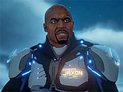 [E3 2018]「Crackdown 3」の最新トレイラー公開。発売は2019年2月を予定
