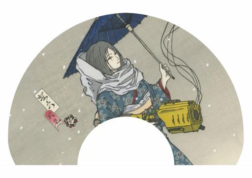 画像(001)ユービーアイソフト,東京ゲームショウ2019に出展。物販情報を公開
