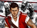Deep Silver,今秋発売のゾンビアクション外伝作品「Escape Dead Island」を発表