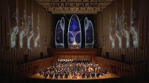 「Fate/Grand Order Orchestra Concert perfomed by 東京都交響楽団」のレポートが公開