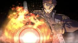 画像(023)【PR】「Fate/Grand Order」(FGO)の新規ユーザー向けログインボーナスがリニューアル! 第1部途中の人にあらためて知ってもらいたい「フォロー機能」も紹介