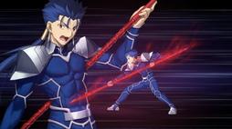 画像(024)【PR】「Fate/Grand Order」(FGO)の新規ユーザー向けログインボーナスがリニューアル! 第1部途中の人にあらためて知ってもらいたい「フォロー機能」も紹介