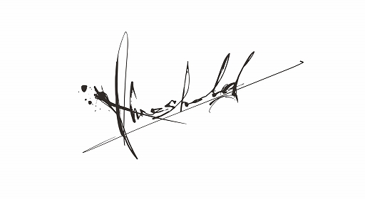"""画像集#004のサムネイル/「ファンキル」,アパレルブランド""""threshold""""の新作パーカーが予約受付中"""