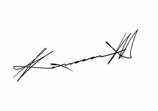 """画像集#005のサムネイル/「ファンキル」,アパレルブランド""""threshold""""の新作パーカーが予約受付中"""