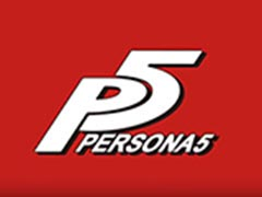 【速報】「ペルソナ5」の発売日は2016年9月15日。5月6日に予約受付を開始(PV,情報追加)