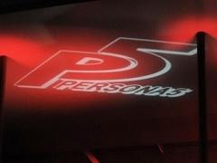 「ペルソナ5」の試遊版プレイレポート。多くの最新情報が発表された「完成披露プレミアイベント」の模様とあわせてお届け