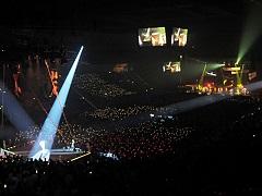 「PERSONA SUPER LIVE P-SOUND BOMB !!!! 2017 〜港の犯行を目撃せよ!〜」が開催。進化したライブ演出で観客を魅了