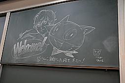 画像集#052のサムネイル/アトラスのRPG「ペルソナ」誕生25周年企画。4Gamer掲載記事で振り返る,ペルソナシリーズのこれまでの歩み