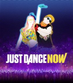 just dance now 破解 版