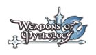 Weapons of Mythology 〜NEW AGE〜