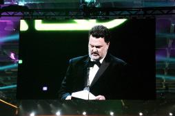 画像集#003のサムネイル/[GDC 2017]今年のGame of the Yearは「Overwatch」。GDCで行われた「Game Developers Choice Awards」の模様をレポート