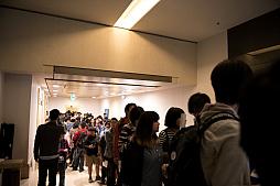 画像(014)賞金総額約3000万円の「Overwatch Pacific Championship」が台湾で開幕。日本からプロゲームチームDeToNator,SunSisterが出場