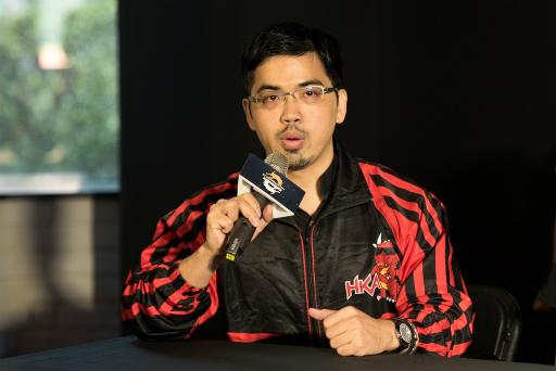 画像(017)賞金総額約3000万円の「Overwatch Pacific Championship」が台湾で開幕。日本からプロゲームチームDeToNator,SunSisterが出場