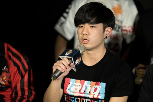 画像(018)賞金総額約3000万円の「Overwatch Pacific Championship」が台湾で開幕。日本からプロゲームチームDeToNator,SunSisterが出場