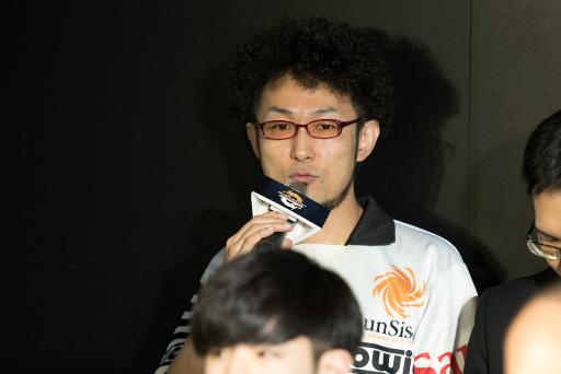 画像(021)賞金総額約3000万円の「Overwatch Pacific Championship」が台湾で開幕。日本からプロゲームチームDeToNator,SunSisterが出場