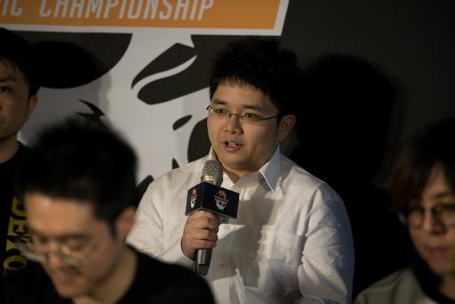 画像(023)賞金総額約3000万円の「Overwatch Pacific Championship」が台湾で開幕。日本からプロゲームチームDeToNator,SunSisterが出場