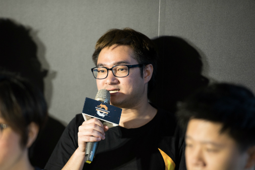 画像(024)賞金総額約3000万円の「Overwatch Pacific Championship」が台湾で開幕。日本からプロゲームチームDeToNator,SunSisterが出場