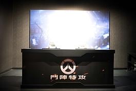 画像(027)賞金総額約3000万円の「Overwatch Pacific Championship」が台湾で開幕。日本からプロゲームチームDeToNator,SunSisterが出場
