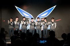 画像(030)賞金総額約3000万円の「Overwatch Pacific Championship」が台湾で開幕。日本からプロゲームチームDeToNator,SunSisterが出場