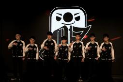 画像(036)賞金総額約3000万円の「Overwatch Pacific Championship」が台湾で開幕。日本からプロゲームチームDeToNator,SunSisterが出場