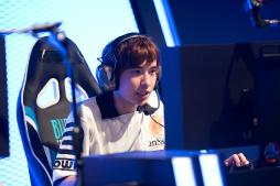 画像(038)賞金総額約3000万円の「Overwatch Pacific Championship」が台湾で開幕。日本からプロゲームチームDeToNator,SunSisterが出場