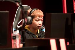 画像(040)賞金総額約3000万円の「Overwatch Pacific Championship」が台湾で開幕。日本からプロゲームチームDeToNator,SunSisterが出場