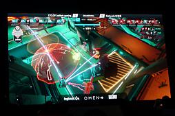 画像(006)寒い聖夜に熱戦展開!「Overwatch OPEN DIVISION JAPAN Season3」のグランドファイナルをレポート
