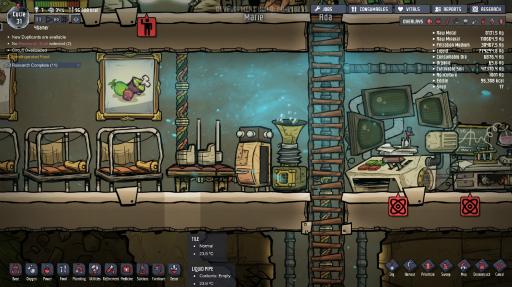 ハロー!Steam広場 第159回:小惑星の地下で,循環型社会を構築する