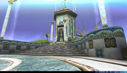 画�(004)「トーラムオンライン�,新ストーリーミッション2本�追加を�むアップデートを実施