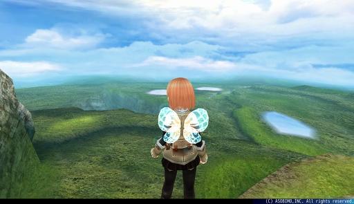 画�(008)「トーラムオンライン�,新ストーリーミッション2本�追加を�むアップデートを実施