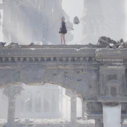 画像集#003のサムネイル/ミュージック フロム ゲームワールド:Track 224 「テイルズ オブ オーケストラコンサート」「NieR Re[in]carnation」