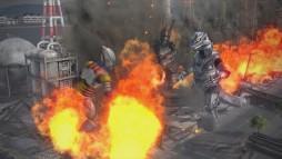 ゴジラ-GODZILLA-VS:イメージ画像2