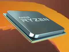 AMD,Ryzen向け新ファームウェア「AGESA 1 0 0 6」のリリースを発表