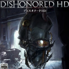 Dishonored HD