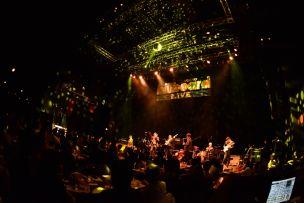 画像(003)「SQUARE ENIX MUSIC」がオンラインで開催のTGS 2020に出展。新規音楽商品の情報が公開