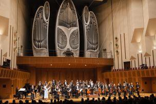 画像(005)「SQUARE ENIX MUSIC」がオンラインで開催のTGS 2020に出展。新規音楽商品の情報が公開
