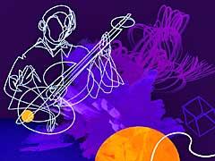 SIE,「リトルビッグプラネット」のスタジオが開発する最新作,「Dreams Universe」(ドリームズ ユニバース)の国内展開を発表