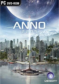 E3 2015]創世記シリーズは遂に宇宙へ。Ubisoft Blue Byteの都市建設 ...