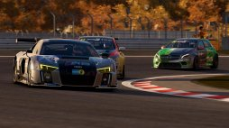 画像(009)「PROJECT CARS 2」のDLC第2弾「PORSCHE LEGENDS PACK」が配信