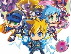 PS Vitaゲームソフト発売日一覧