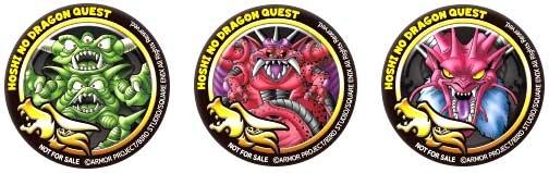 画像(003)「星のドラゴンクエスト」のリアルイベント「星ドラ マルチキャンプ」が大阪で4月28日に,愛知で5月5日に開催
