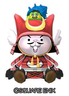 画像(004)「星のドラゴンクエスト」のリアルイベント「星ドラ マルチキャンプ」が大阪で4月28日に,愛知で5月5日に開催
