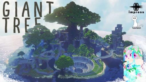 マイクラ マーケット プレイス Minecraftでユーザーが作ったコンテンツを販売する公式「マーケットプ...