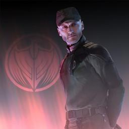 Halo Wars 2 の日本国内発売日が17年2月23日と決定 シーズンパスや前作の強化版がセットになった アルティメット エディション を先行リリース