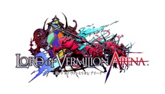 「LORD of VERMILION Re:3」,12月26日に「Dear Servant KEEPER OF THE 13 KEYS」稼働開始。全60券種以上の新カードが追加