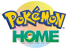 """画像集#005のサムネイル/「ポケモンGO」と「Pokémon HOME」の連携が本日スタート。初めての転送で特別な""""メルメタル""""がもらえる"""